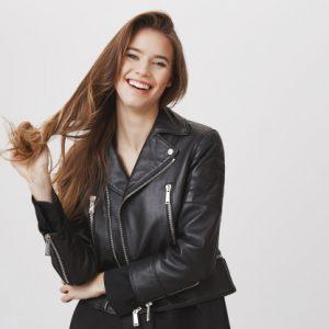 7 Tips Dan Cara Mudah Merawat Jaket Kulit Asli