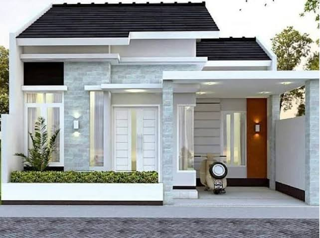 Anda Sedang Cari Jasa Bangun Rumah? Simak Juga Tips Desain Untuk Rumah Minimalis!