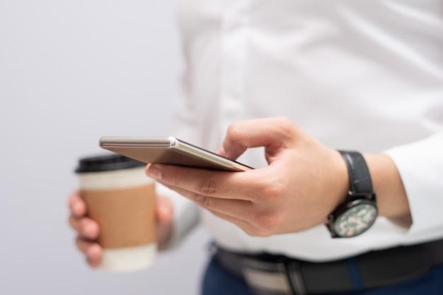 Fitur Keamanan GoPay Ini Bikin Transaksi Onlinemu Makin Nyaman