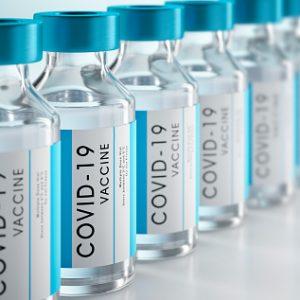 Pentinganya memperhatikan 6 hal saat isolasi mandiri karena Virus Corona
